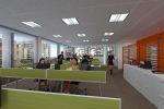 0865 Camera Office02
