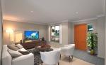 1208 Camera Lounge